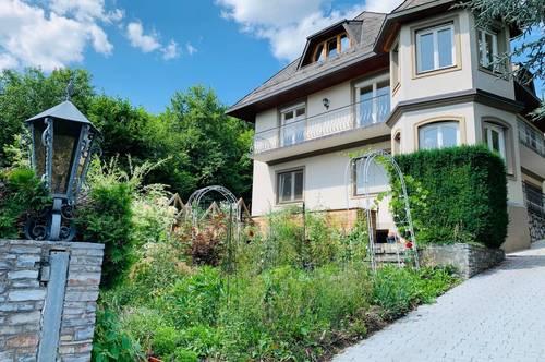 ++WOHNTRAUM++ Lichtdurchflutete 3-Zimmer-Wohnung mit Terrasse