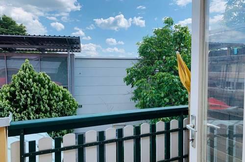 ++PROVISIONSFREI++ Schöne 2-Zimmer-Wohnung in zentraler Lage in Weiz