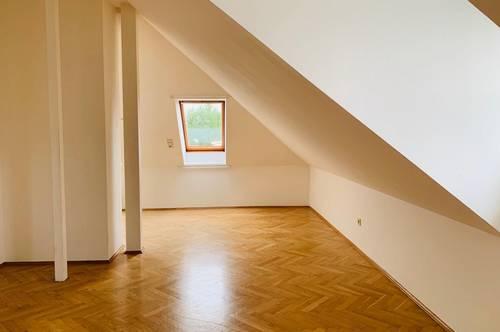 ++VIDEOBESICHTIGUNG MÖGLICH++ Lichtdurchflutete 2-Zimmer-Wohnung in Sinabelkirchen