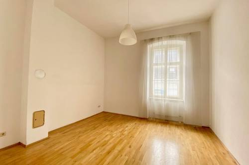 ++ZENTRAL++ Schöne 2-Zimmer-Wohnung in Gleisdorf