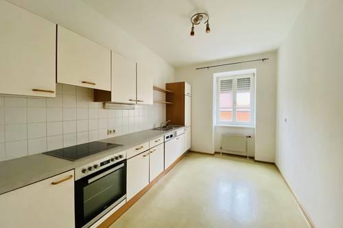 ++CHARMANT++ Schöne 3-Zimmer-Wohnung in Weiz