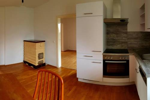 ++ ZENTRAL ++ Schöne 3-Zimmer-Wohnung in ruhiger Lage