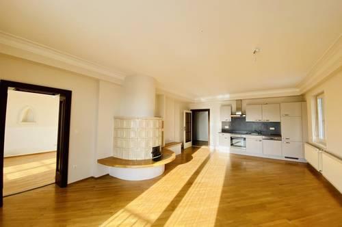 ++WOHNTRAUM++ Lichtdurchflutete 3-Zimmer-Wohnung in Weiz