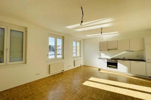 ++WEIZ++ Schöne 1-Zimmer-Wohnung mit Einbauküche