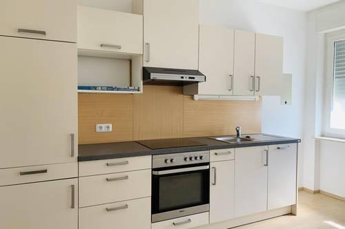 ++PROVISIONSFREI++ Charmante 2- Zimmer- Wohnung in Sinabelkirchen