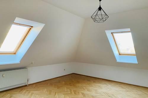 ++VIDEOBESICHTIGUNG MÖGLICH++ Charmante 2-Zimmer-Wohnung mit Küche in Sinabelkirchen