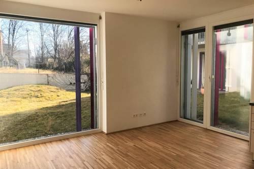 ++SONNIGE TERRASSE++ Lichtdurchflutete 3-Zimmer-Wohnung in toller Lage