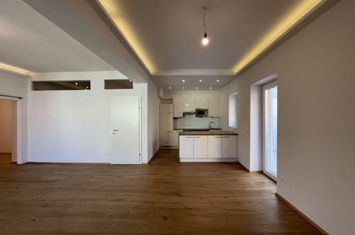 ++TRAUMWOHNUNG++ Wunderschöne 2-Zimmer-Wohnung mit Balkon