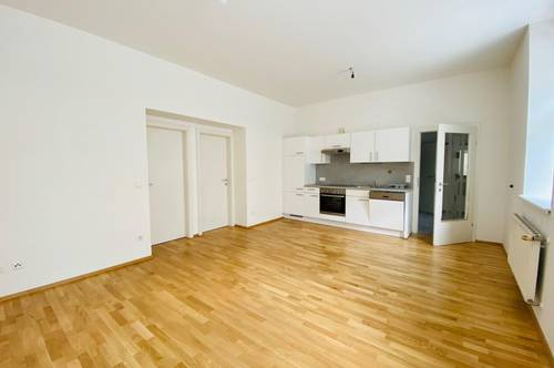 ++EGGERSDORF++ Charmante 3-Zimmer-Wohnung in Eggersdorf bei Graz