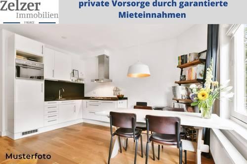 Top Vorsorgeprojekt südlich von Graz: jetzt krisensicher investieren und maximale Rendite sichern!
