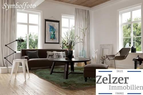 Anleger KAUFEN bei uns KRISENSICHER und PROVISIONFREI!-Jetzt in Ihre Zukunft investieren! Top 23 Anlegerprojekt in Graz Puntigam