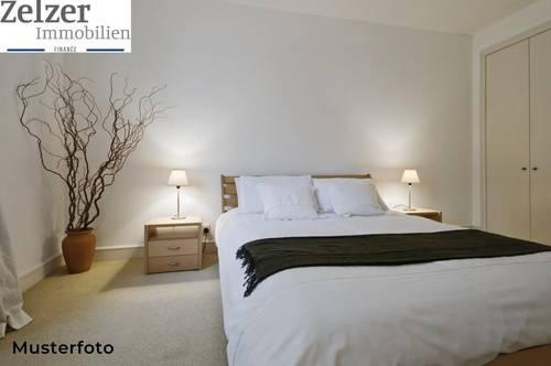 Traumhafte sonnige Wohnung in ruhiger Lage in Lieboch *PROVISIONSFREI*