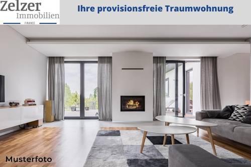 Exklusive Maisonette-Wohnung in Graz-St. Peter mit Garten und Terrasse!! jetzt provisionsfrei investieren!