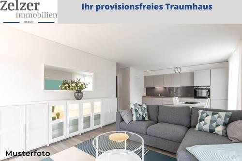 Exklusives Reihenhaus mit Dachterrasse -PROVISIONSFREI für den Käufer