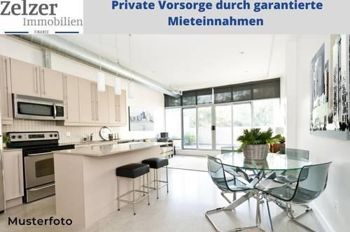 Neubau im Zentrum von Klagenfurt: Top Lage und perfekte Infrastruktur!