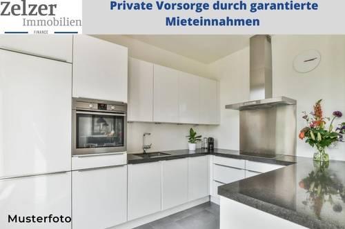 Neubau-Anlegerprojekt in Linz: jetzt investieren und maximale Rendite sichern!