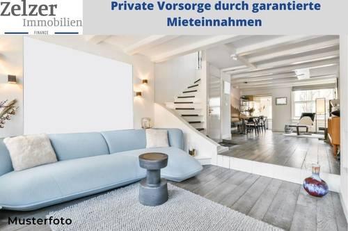 Ihre perfekte Vorsorgeimmobilie in Linz - jetzt investieren und maximale Rendite sichern!