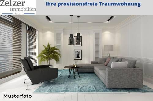 Sonnige Wohnung in top Lage mit großzügiger Terrasse! ***Top 04 - Jetzt provisionsfrei investieren***