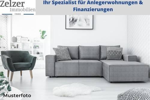 Bauträger-Neubau: Speziell für Anleger und Investoren, maximale Rendite und PROVISIONSFREI!!!