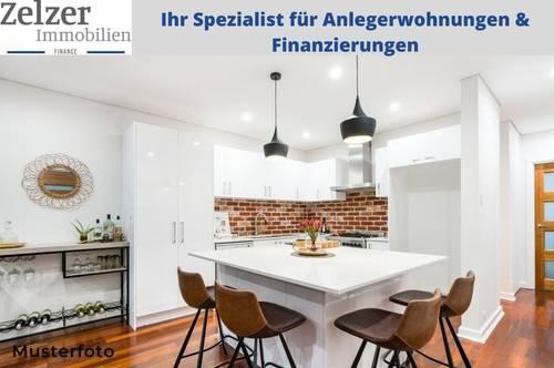 Jetzt investieren - PROVISIONSFREI - Anlegerprojekt in Graz Puntigam!!