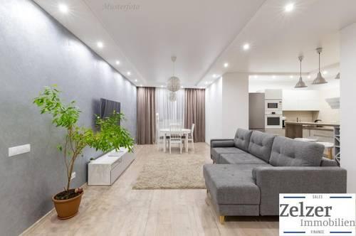 Top 20 - Oase der Ruhe!!! Sonnige ruhige südlich ausgerichtete Wohnung mit großer Terrasse!!! PROVISIONSFRE!!