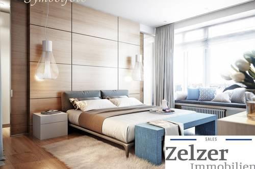 Investieren Sie jetzt in Ihre Zukunft!!! Top Investment- Maisonette-Wohnung mit großzügiger Terrasse-PROVISIONSFREI!!!!