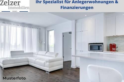 Top Anlegerprojekt in Graz Puntigam - jetzt krisensicher investieren!!! PROVISIONSFREI!!!