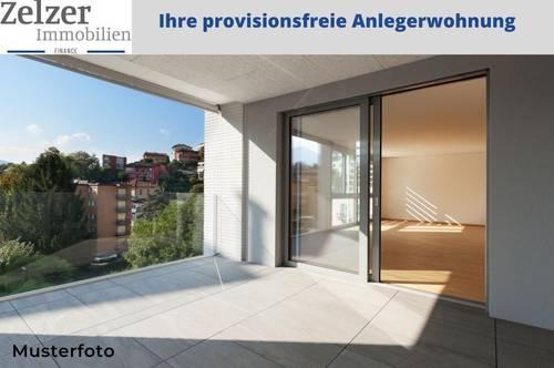 Bauträger-Neubau: perfekte Raumaufteilung und großzügiger Balkon ***PROVISIONSFREI***