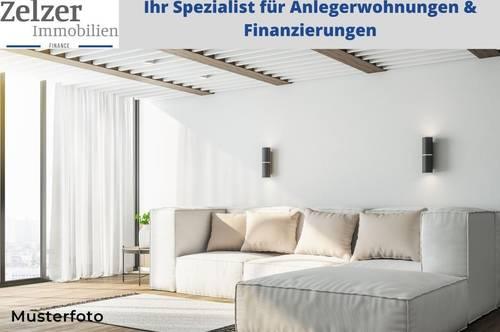 Top Anlegerprojekt in Graz - jetzt sichern!!! PROVISIONSFREI!!!