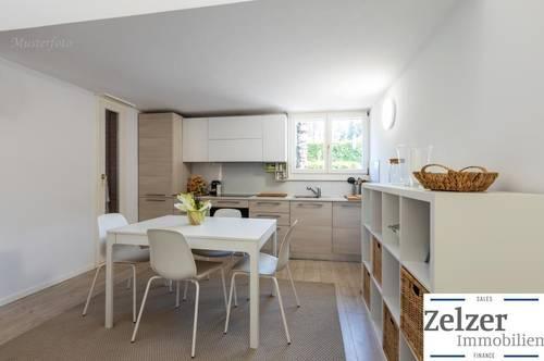 Investieren Sie jetzt in Ihre Zukunft!!! Top Investment- Maisonette-Wohnung mit großzügiger Terrasse-PROVISIONSFRE!I