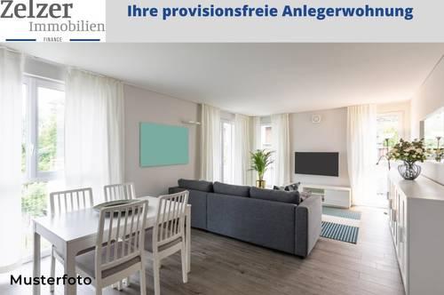 Top Anlegerprojekt in Graz - jetzt PROVISIONSFREI investieren!