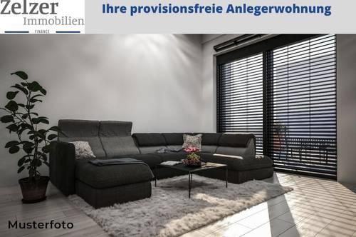 Top Anlegerprojekt in Graz Puntigam - jetzt sichern!!! PROVISIONSFREI!!!