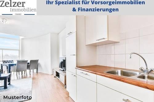 Ihr perfektes Anlegerobjekt im schönen Fürstenfeld - jetzt investieren und maximale Rendite sichern!