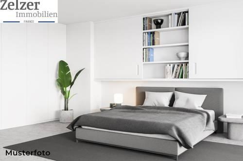 TOP Wohnung in ruhiger Lage in Lieboch *PROVISIONSFREI*