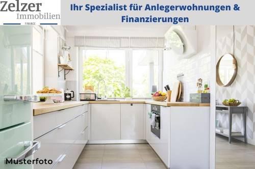 Ihr perfektes Anlegerobjekt in Graz - jetzt provisionsfrei kaufen und krisensicher investieren!!!!