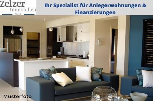 Anleger KAUFEN bei uns KRISENSICHER und PROVISIONFREI! Jetzt in Ihre Zukunft investieren!!! Anlegerprojekt in Graz Puntigam!!