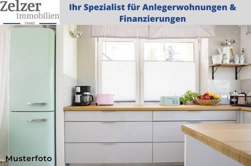 ***Anlegerspecial in Graz***Sichern Sie sich jetzt Ihr provisionsfreies Investment mit maximaler Rendite!!!