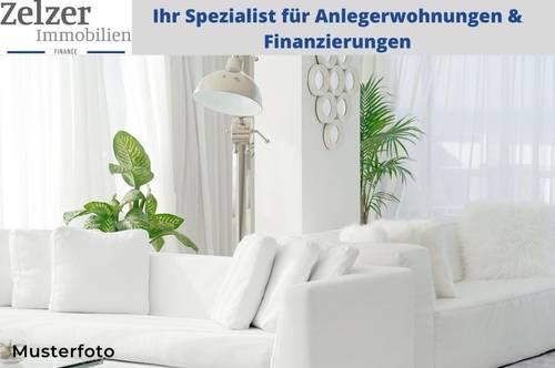 Anleger KAUFEN bei uns KRISENSICHER und PROVISIONFREI! Top Anlegerprojekt in Graz Puntigam!!