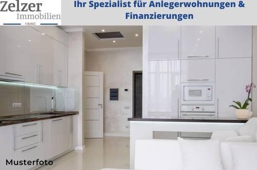 Top Anlegerprojekt in Graz Puntigam - jetzt sichern!!! PROVISIONSFREI!