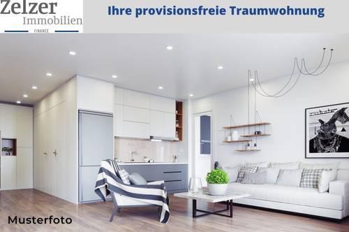 Eleganter Neubau in sonniger und ruhiger Top-Lage  - jetzt provisionsfrei investieren!!!
