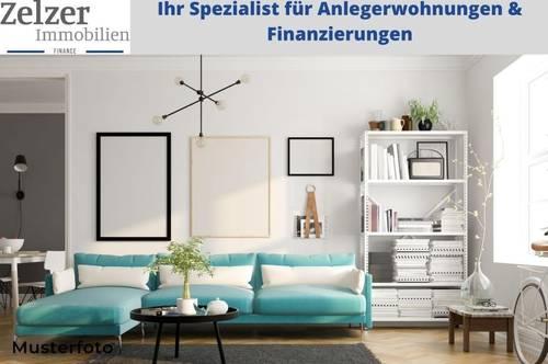 Ihr perfektes Anlegerobjekt in Graz - jetzt provisionsfrei kaufen und krisensicher investieren!