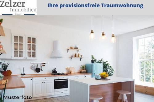 Sonnige Wohnung in ausgezeichneter Ruhelage mit top Raumaufteilung! ***TOP 04 PROVISIONSFREI***