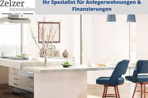 ***Jetzt in Ihre Zukunft investieren*** Top Anlegerprojekt in Graz Puntigam!! PROVISIONSFREI!!!