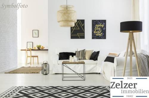 Investieren Sie jetzt in Ihre Zukunft!!! Top Investment- Maisonette-Wohnung mit großzügiger Terrasse-PROVISIONSFREI!