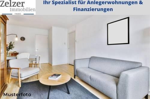 ***Anlegerspecial in Graz***Ihr krisensicheres Investment*** PROVISIONSFREI
