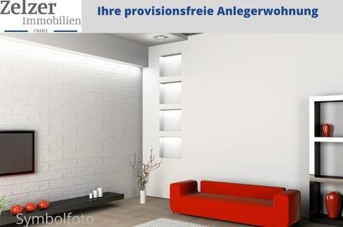 Top Anlegerprojekt in Graz Puntigam - jetzt provisionsfrei investieren!