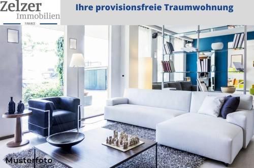 Die ideale Vorsorge für Ihre Zukunft: sonnige Wohnung im Grünen und Ruhelage ***PROVISIONSFREI***