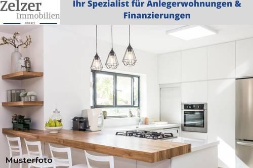 SONNIG UND GRÜN!!!! Top Anlegerspecial in Graz!! PROVISIONSFREI!!!