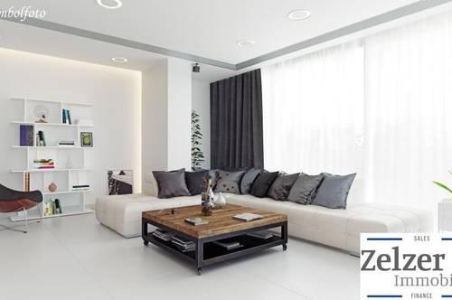 Investoren aufgepasst: Top 225 Anlegerwohnung mit Top Rendite! PROVISIONSFREI!