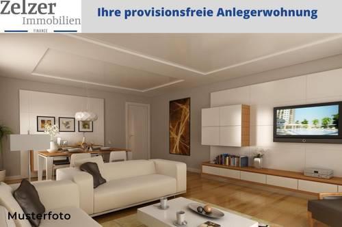 Bauträger-Neubau: Speziell für Anleger und Investoren, maximale Rendite und PROVISIONSFREI!